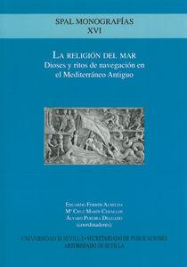 Religion del mar,la