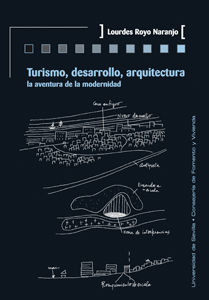 Turismo desarrollo arquitectura
