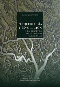 Arqueologia y evolucion