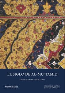 Siglo de al muctamid,el