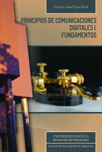 Principios de comunicaciones digitales i fundamentos