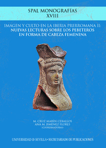 Imagen y culto en la iberia prerromana ii nuevas lecturas