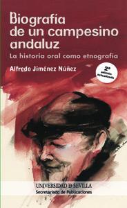 Biografia de un campesino andaluz