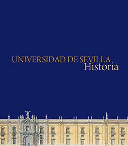 Universidad de sevilla historia
