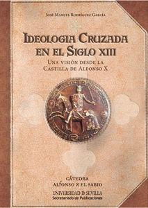 Ideologia cruzada s xiii