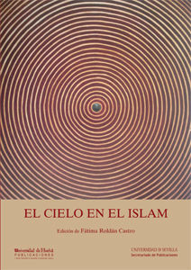 Cielo en el islam,el