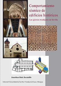 Comportamiento sismico de edificios historicos