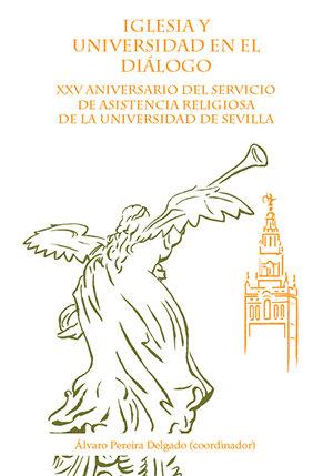 Iglesia y universidad en dialogo