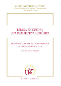 España en europa una perspectiva historica