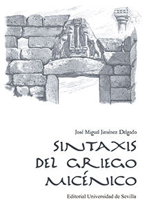 Sintaxis del griego micenico