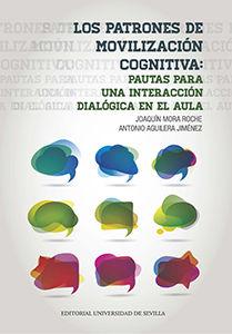 Patrones de movilizacion cognitiva: pautas para una interacc