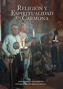 Religion y espiritualidad en carmona
