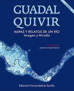 Guadalquivir.