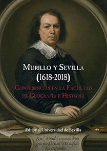 Murillo y sevilla 1618-2018