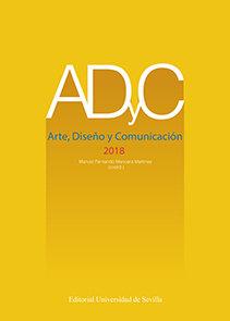 Adyc. arte, diseño y comunicacion