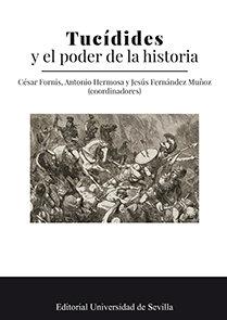 Tucidides y el poder de la historia