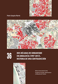 Dos decadas de urbanismo en andalucia 199