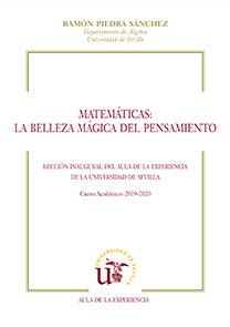 Matematicas: la belleza magica del pensamiento