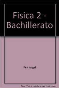 Fisica 2ºnb astralia xxi