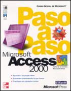 Microsoft access 2000 paso a paso
