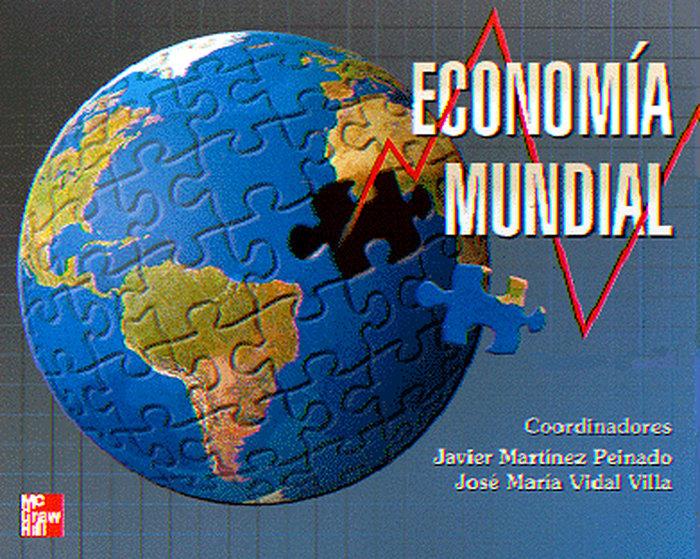 Economia mundial 2ªmartinez