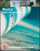 Musica eso i ciclo 08