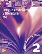 Carpeta recursos 2ºeso lengua castellana literatur