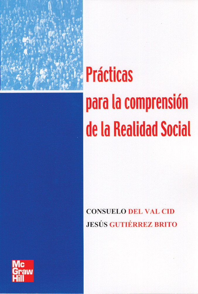 Practicas comprension realidad social