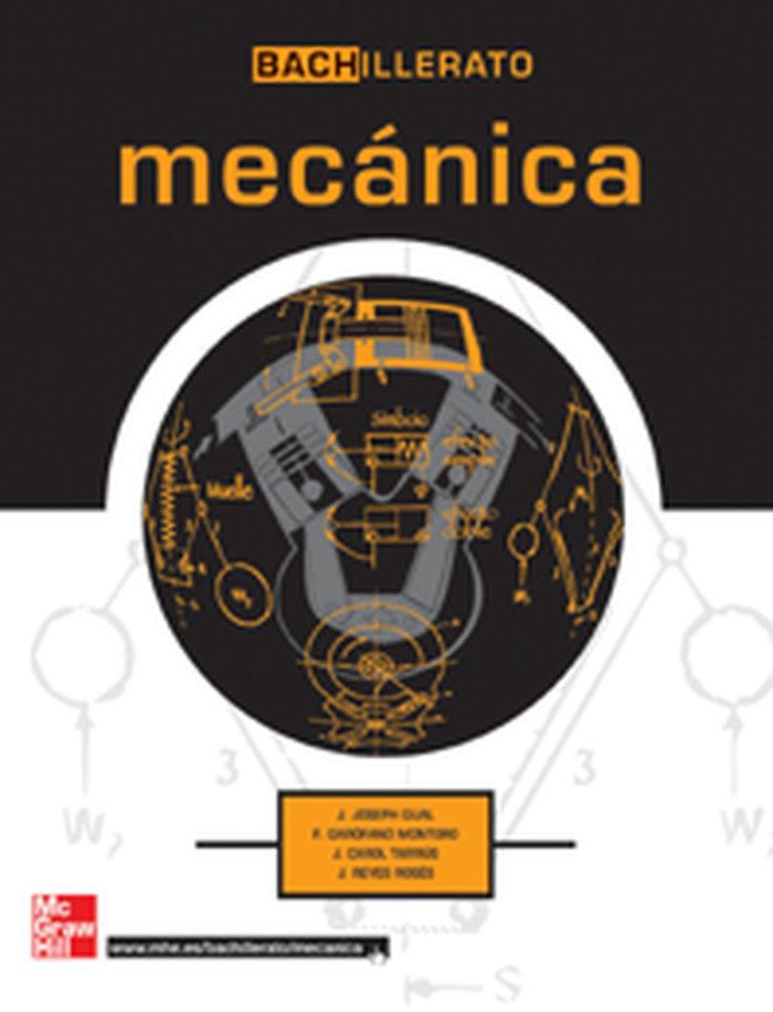 Mecanica 2ºnb 06