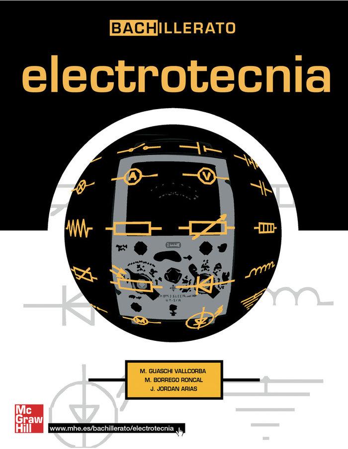 Electrotecnia nb 06
