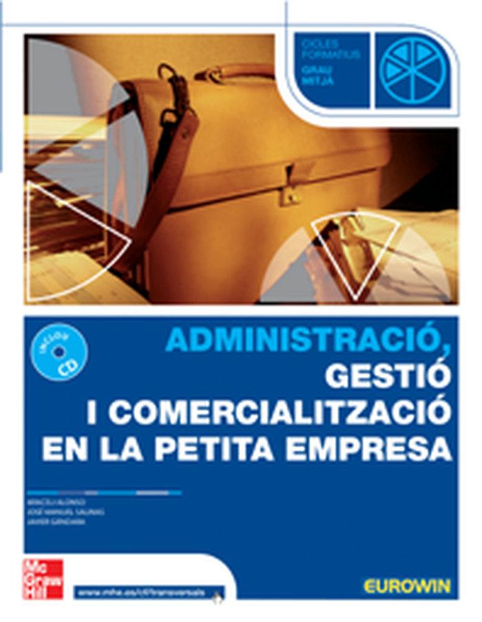 Adminis.gest.comerc.pet.empre.catalan gm 06 cf