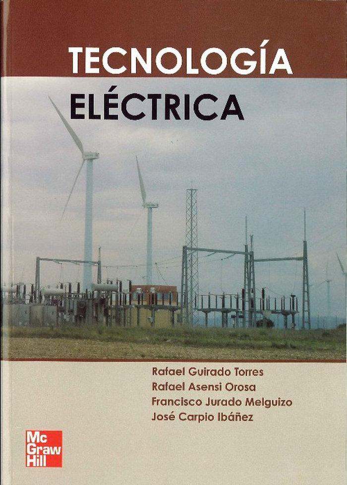 Tecnologia electrica (guirado)
