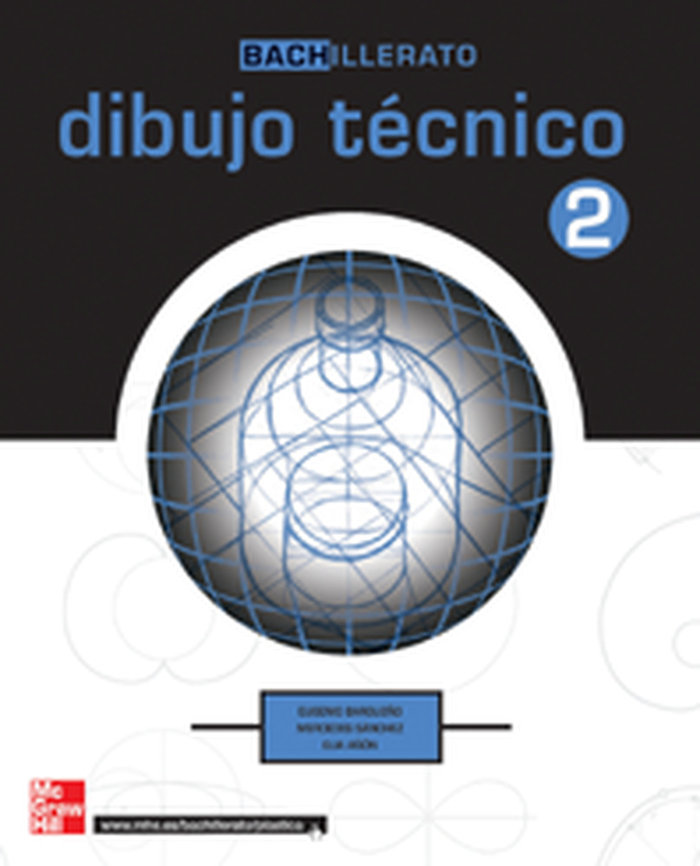 Dibujo tecnico 2ºnb 06