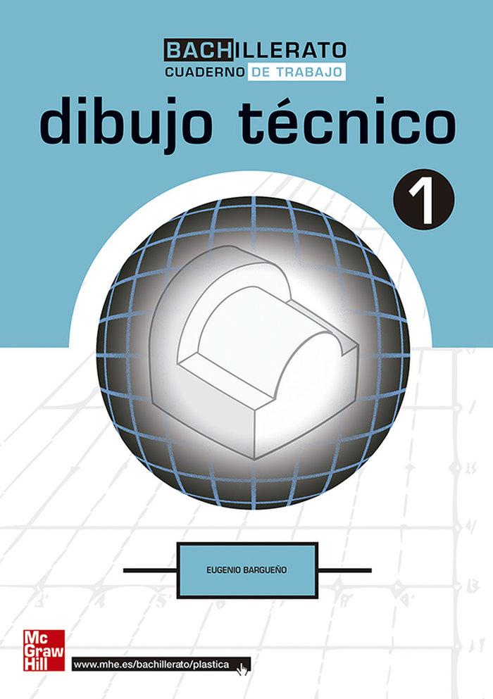 Cuaderno dibujo tecnico 1ºnb 06
