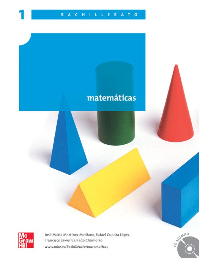 Matematicas 1ºnb ccnn 07