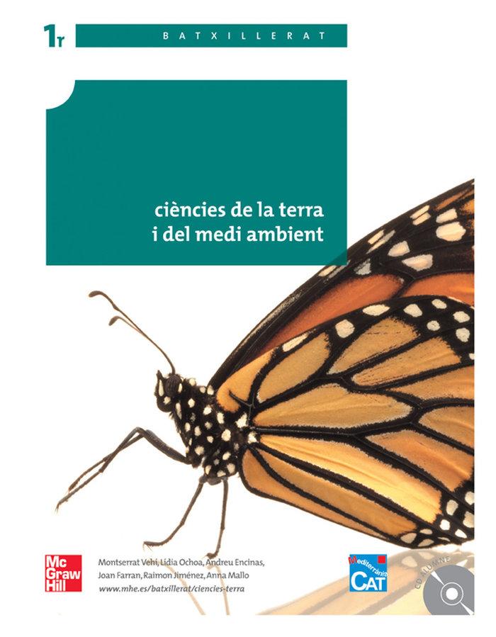Ciencies terra mediambientals 1ºnb catalan 07