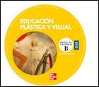 Educacio plastica i visual. 3º eso. cd del professor
