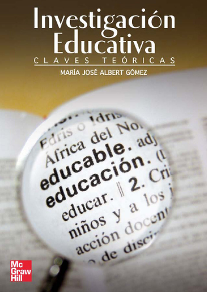Investigacion educativa,la