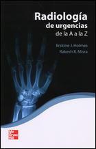 Radiologia de urgencias de la a a la z