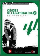 Eso cc. naturalesa 2n. sol