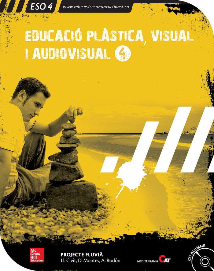 Plastica visual 4ºeso catalan 08
