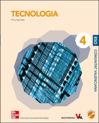 Tecnologia 4ºeso valencia 08