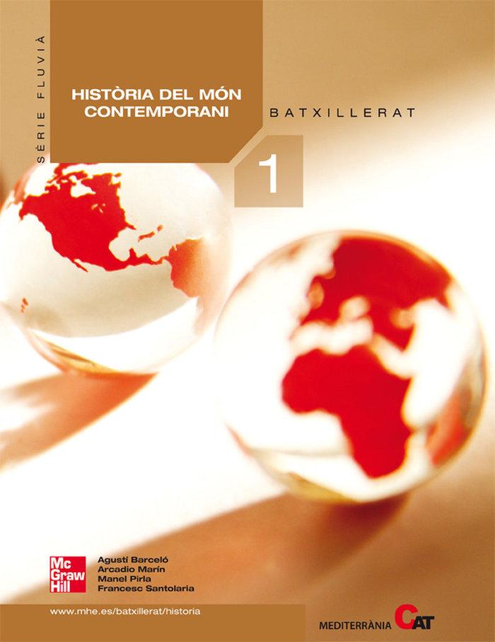 Ha.mon contemporani 1ºnb catalan 08