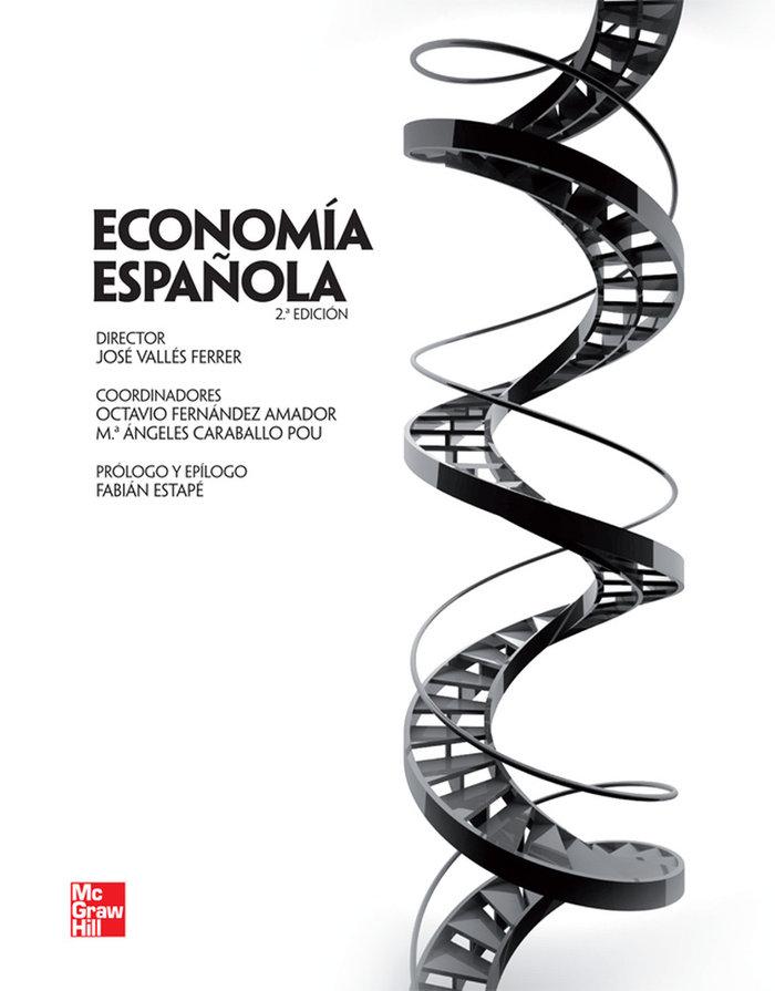 Economia española ne