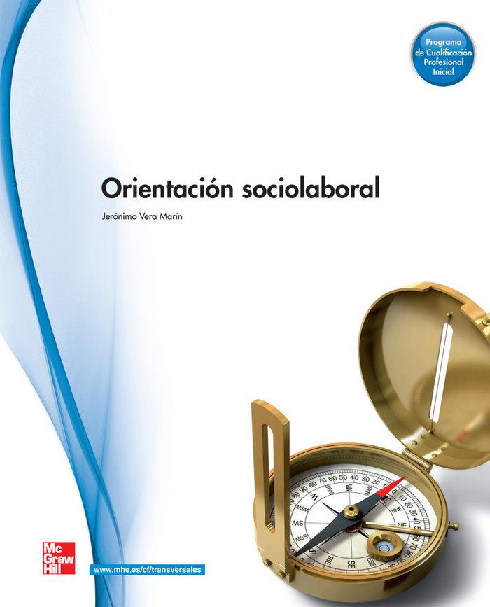 Orientacion sociolaboral 09 pcpi