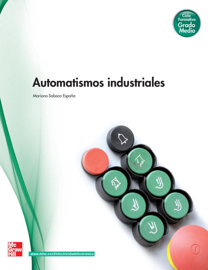Automatismos industriales 09 gm loe cf