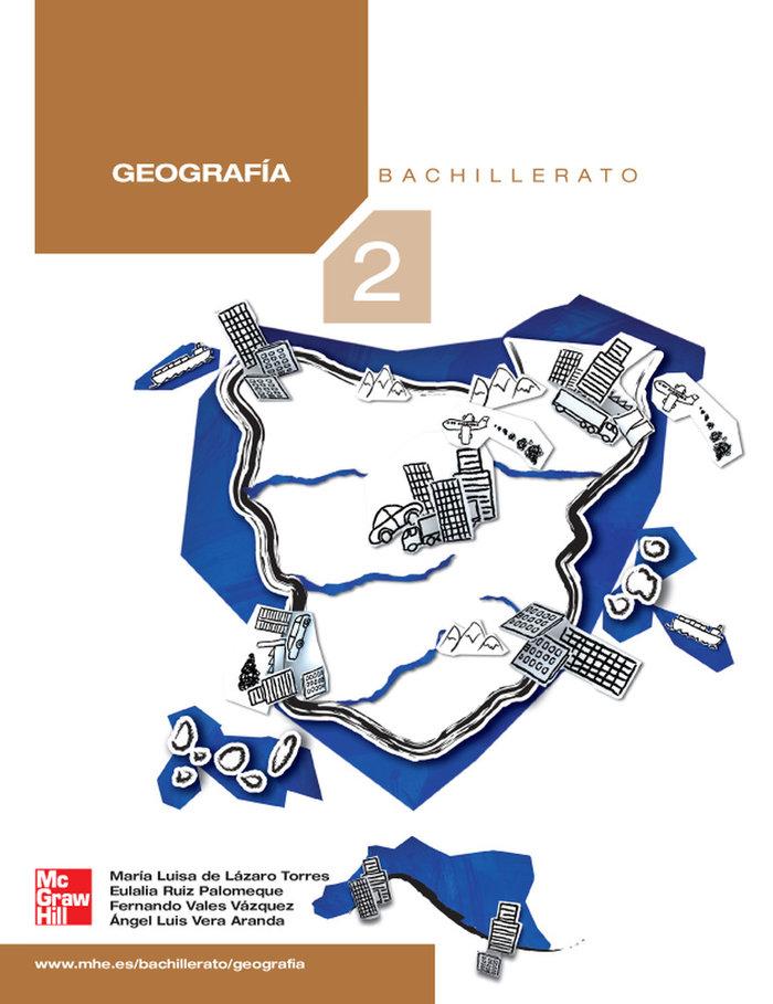 Geografia 2ºnb 09