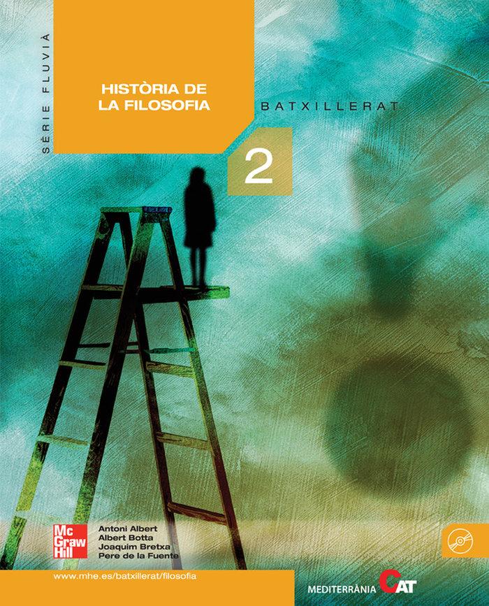 Ha.filosofia 2ºnb catalan 09