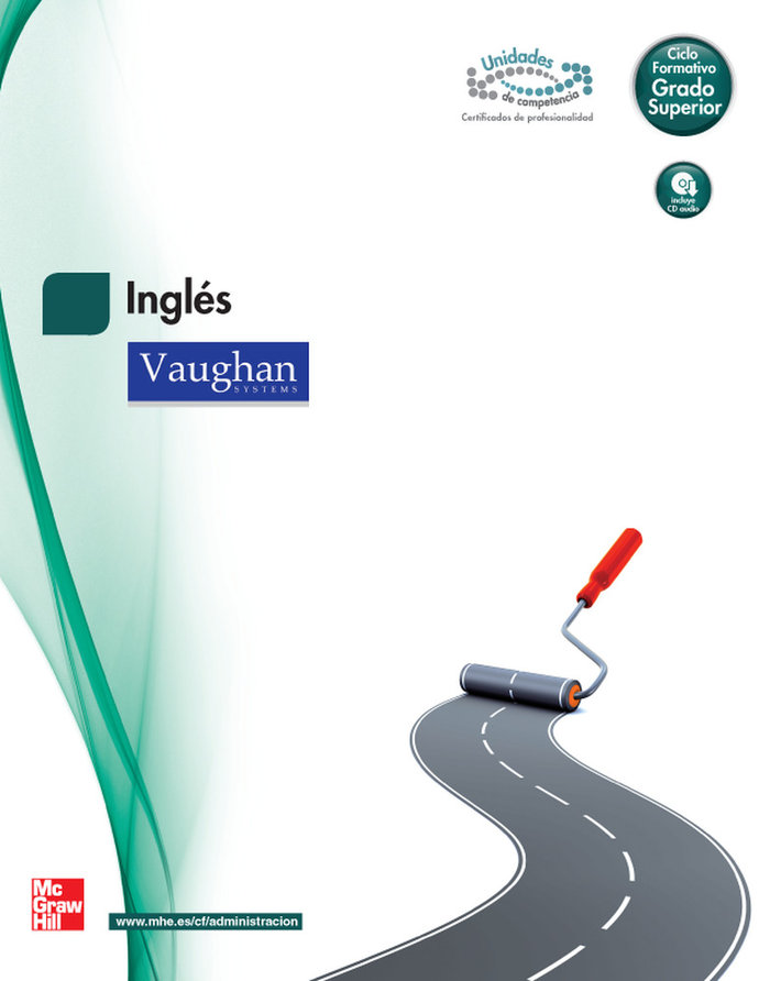 Ingles st gs 12 cf vaughan systems