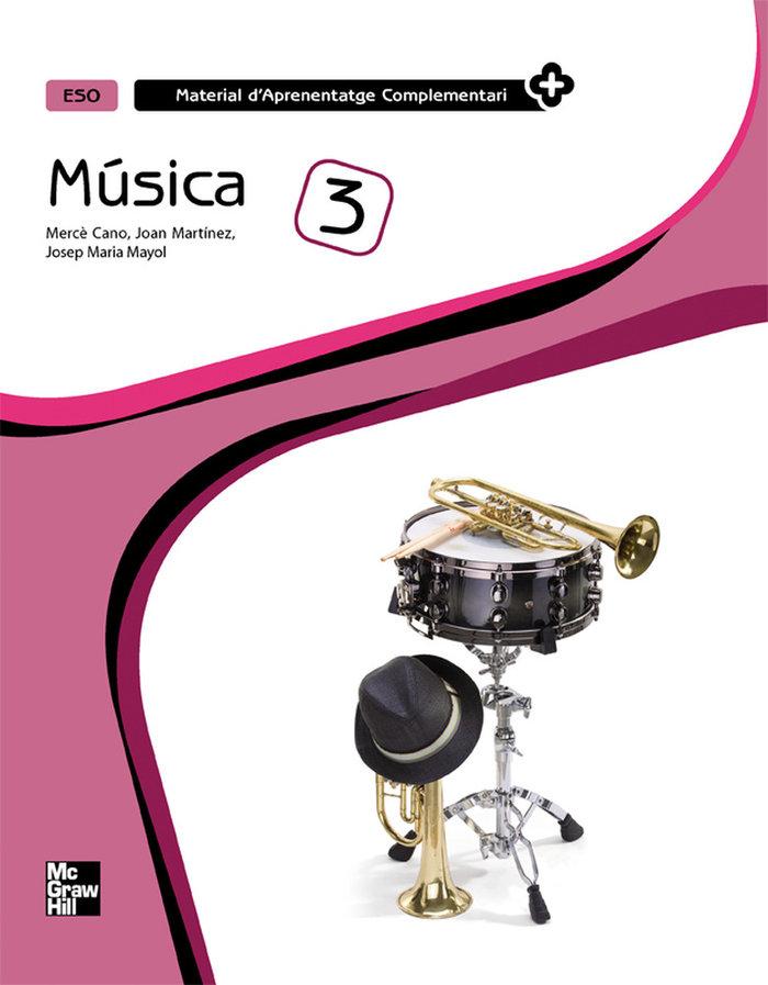 Quadern musica 3ºeso catalan 11